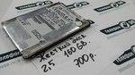 Жесткий диск 160Gb