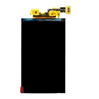 LCD Дисплей LG X145 L60