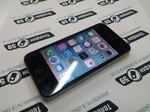 iphone 4s-16gb почти новый чехол на выбор в подарок