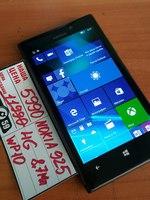 Nokia Lumia 925 4G Windows Phone 10 8Мп
