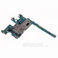 Системная плата Samsung Note 2 N7100