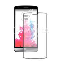 Защитное стекло CaseGuru для LG G3 0,33мм (ОЕМ)