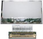 """Дисплей (LCD) для ноута 17,3"""" N173FGE-L21 LED  левый разъем"""