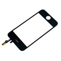 Тачскрин Сенсорное стекло IPHONE 3GS