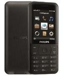 Philips Xenium E180 новый