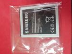 АКБ Samsung (EB425161LU) i8160/S7562/i8190/S7390/Galaxy J1 Mini SM-J105H Li1500 оригинал
