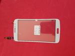 Тачскрин сенсор для Samsung G7 102 Galaxy Grand 2 Белый