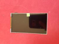 Дисплей Sony C1904/C1905 Xperia M C2005 Xperia M Dual