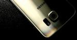 "Samsung Galaxy S6 SM-G920F 32Gb black ""КАК НОВЫЙ"""