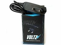 Сетевое зарядное устройство VOLTZ
