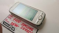 Смартфон Samsung s5560