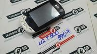 Смартфон LG T500