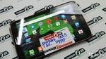 Планшет Samsung Galaxy Tab 3 8.0 SM-T311 16Gb