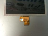 """32001014-01 LCD 8"""""""