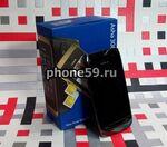 Nokia ASHA 308-2 сим