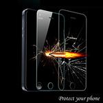 Защитное стекло Gorilla для Iphone 4,4S 0,33мм