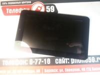 Дисплей с тачскрином в сборе TEXET TM7024 100% рабочий