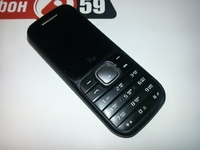FLY DS106D 2sim