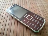 Смартфон C3530