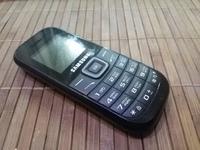 Смартфон SAMSUNG 1200m