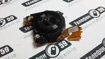 объектив  черный для SAMSUNG ES95 ST72 DV150F ST150F ES99