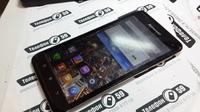 "Дисплей LCD Lenova s930 6,2"" экран"