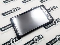 LCD Дисплей оригинал  бу nokia 820