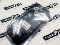 Тачскрин сенсорное стекло fly iq431-432