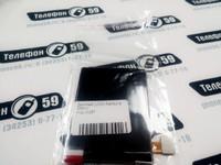 LCD Дисплей samsung s5610