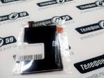 LCD Дисплей nokia 7230