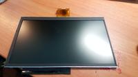 LCD Дисплей Prestigio PMP3670B и других PM