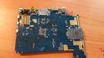 Системна плата DIGMA Optima 7,12 TT7025MQ