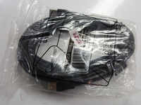 Удлинитель силового кабеля для ПК 4,5м