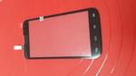 Тачскрин (Сенсорное стекло) для LG D325 L70
