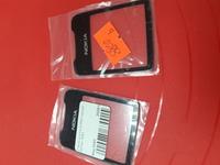 Стекло для Nokia 8800