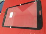 Тачскрин (сенсорное стекло) для Samsung Т311