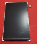 Дисплей (LCD) для Fly 4404