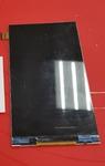 Дисплей (LCD) для Fly FS 452