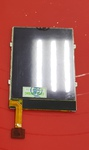 Дисплей (LCD) для Nokia N73/N71/N93