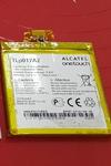 Аккумуляторная батарея (АКБ) для Alcatel 6012/6012D/6012X/6014X/6015X/6016X/6016D