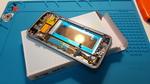 Дисплей samsung galaxy S6 edge G925F(цвет в ассортименте) оригинал АСЦ