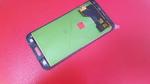 Дисплей samsung galaxy S5 G900 (цвет в ассортименте) оригинал АСЦ