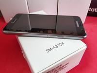 Demo live unit Samsung a3 2016 a310