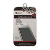Защитное стекло для вашего смартфона Универсальное по цене пленки