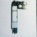 Системная плата Nokia X2 DUAL SIM (RM-1013)