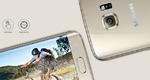 "Samsung Galaxy S7 32Gb black/white ""Как НОВЫЙ"""