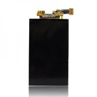 LCD Дисплей LG P705/ P700 Optimus L7/ P713 Optimus L7 II/ P715 Optimus L7 II Dual