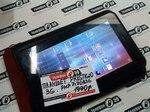 Планшет Prestigio MultiPad 7.0 Prime 3G