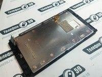LCD Дисплей в сборе с тачскрином Nokia Lumia 920 орининал новый