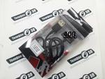USB кабель передачи данных для Samsung P7500/P5100/P3100/P1000